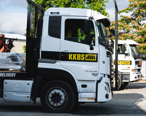 katikati building solutions itm trucks
